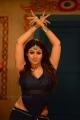 Actress Nayanthara Hot Love Story Movie Images