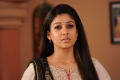 Actress Nayanthara Images in Love Story Movie