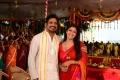 Nagarjuna, Nayanthara in Love Story Movie Pictures