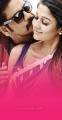 Nagarjuna, Nayanthara in Love Story Movie Photos