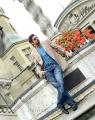 Actor Nagarjuna in Love Story Movie Photos