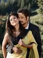 Nayanthara, Nagarjuna in Love Story Movie Photos