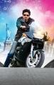 Actor Nagarjuna in Love Story Tamil Movie Photos