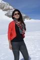 Actress Nayanthara in Love Story Tamil Movie Stills