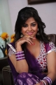 Meera Chopra in Love Story Tamil Movie Stills