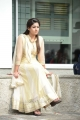 Actress Nayanthara in Love Story Tamil Movie Stills
