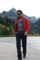 Love Story Movie Actor Nagarjuna Stills