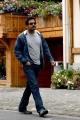 Love Story Movie Actor Nagarjuna Stills