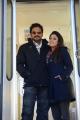Nagarjuna, Nayanthara in Love Story Tamil Movie Stills