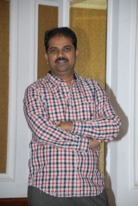 Ashok at Love to Love Movie Audio Release Photos