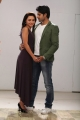 Dhriti, Jayanth in Love Touch Telugu Movie Photos