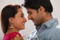 Dhriti, Jayanth in Love Touch Telugu Movie Pictures