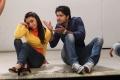 Dhriti, Jayanth in Love Touch Telugu Movie Photos