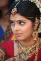 Actress Sravya in Love U Bangaram Movie Stills