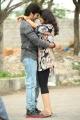 Rahul, Sravya in Love You Bangaram Movie Hot Stills