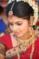 Actress Sravya in Love You Bangaram Movie Stills