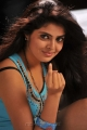Actress Sravya in Love U Bangaram Movie Hot Stills