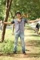 Rahul, Sravya in Love U Bangaram Movie Hot Stills