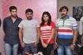 Love You Bangaram Movie Press Meet Stills