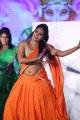 Hot Dance @ Love Cheyyala Vadda Movie Audio Launch Stills