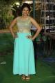 Swetha Varma @ Love Cheyyala Vadda Movie Audio Launch Stills