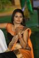 Honey Jolie @ Love Cheyyala Vadda Movie Audio Launch Stills