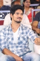 Sudhakar Komakula @ Love Cheyyala Vadda Movie Audio Launch Stills
