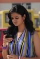Shanvi - Lovely Movie Heroine Stills