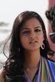 Shanvi - Lovely Movie Heroine Images