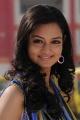 Lovely Movie Heroine Shanvi Photos