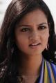 'Lovely' Heroine Shanvi Cute Pics