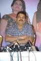 BA Raju at Lovely Success Meet Stills