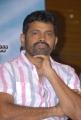 Telugu Director Sukuma at Lovely Triple Platinum Disc Function Stills