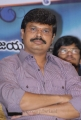 Boyapati Srinu at Lovely Triple Platinum Disc Function Stills