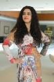 Gaali Sampath Movie Actress Lovely Singh Interview Photos