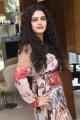 Telugu Actress Lovely Singh Photos @ Gaali Sampath Movie Interview