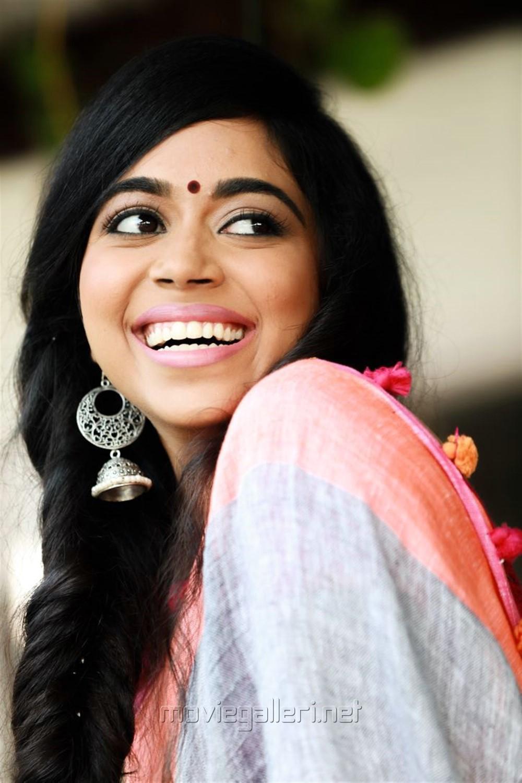 Actress Lovelyn Chandrasekhar New Photoshoot Images