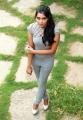 Actress Lovelyn Chandrasekhar Hot Photoshoot Images