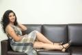Lovers Club Actress Pavani Interview Photos