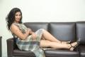 Lovers Club Heroine Pavani Interview Photos