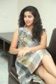 Lovers Club Movie Actress Pavani Interview Photos