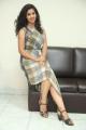 Lovers Club Heroine Pavani Reddy Interview Photos