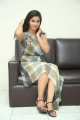 Lovers Club Movie Heroine Pavani Interview Photos