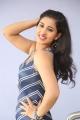 Actress Pavani @ Lovers Club Pre Release Event Stills