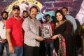 Lovers Club Pre Release Event Stills