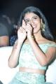 Priya Prakash Varrier @ Lovers Day Movie Audio Launch Stills