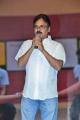 Chaitanya Prasad @ Lovers Day Movie Audio Launch Stills