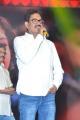 Sivaji Raja @ Lovers Day Movie Audio Launch Stills