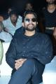 Allu Arjun @ Lovers Day Movie Audio Launch Stills