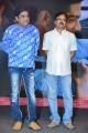 Actor Ali @ Lovers Day Movie Audio Launch Stills